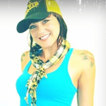 Aimee Dietrick- Hip Hop Instructor