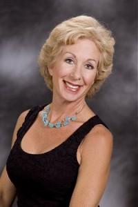 Helen Andrade